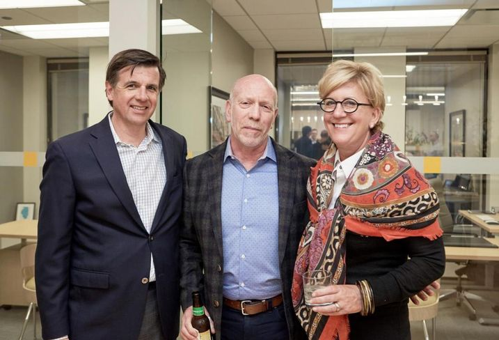 Multifamily Brokerage Firm KIG Reflects On Two Years Of Success