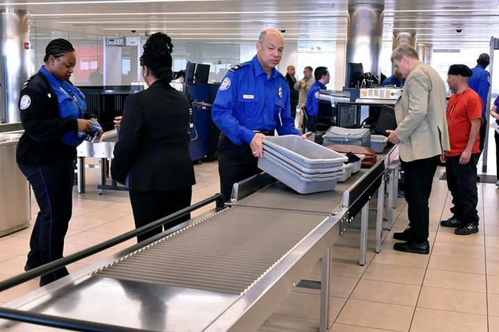 Trump's New Travel Ban Rattles Nerves In US Hospitality Markets