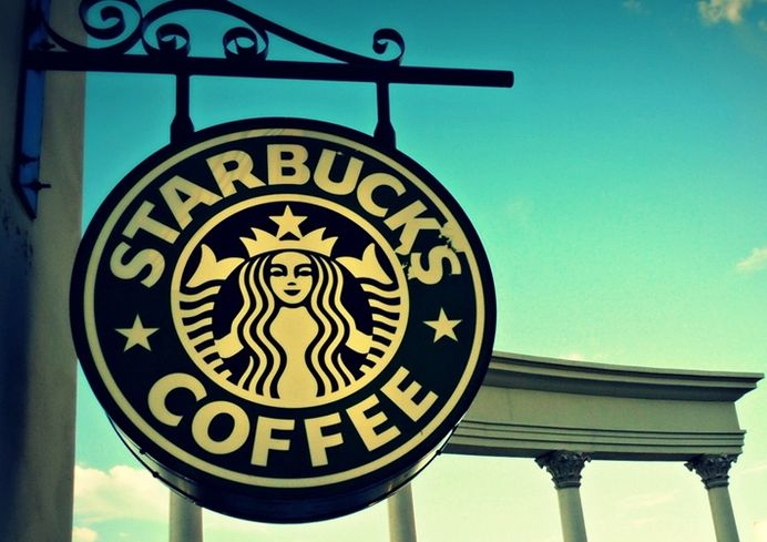 Landlords 'Taken Aback' As Starbucks Requests Yearlong Rent Concessions
