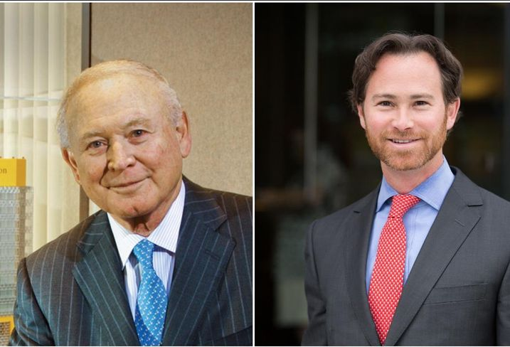 The Top Real Estate Dynasties In Boston, Part I