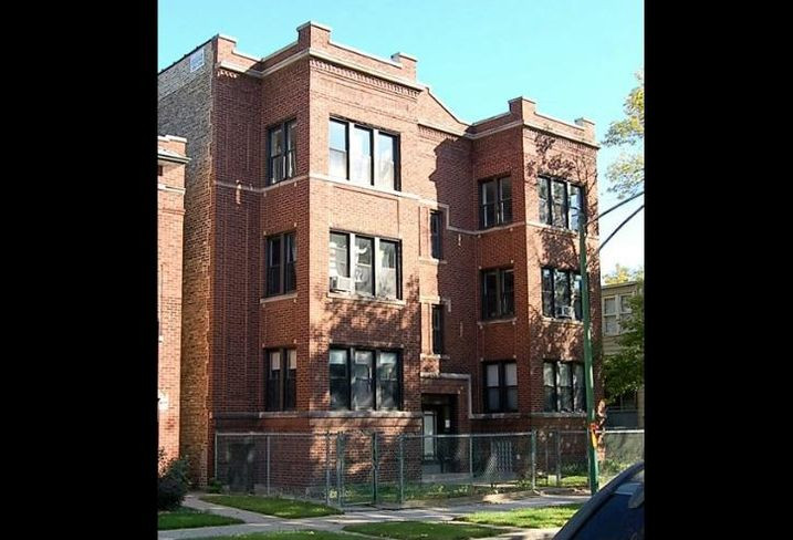 1906 West Summerdale, Chicago, IL
