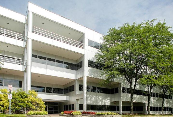 1 Gatehall Dr., Parsipanny, NJ