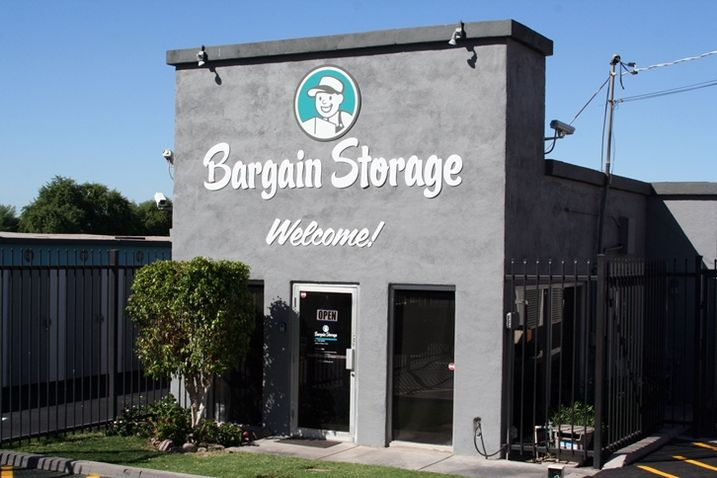 3 Tempe Self-Storage Facilities Fetch More Than $8M
