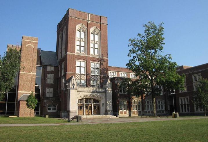 Scarsdale_High_School