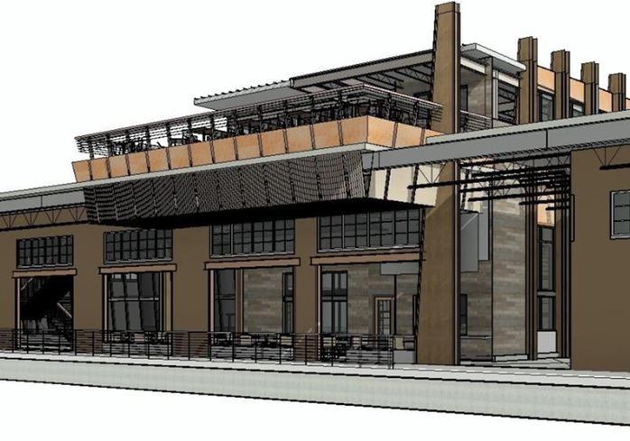 Bonds For Booze: Atlanta Brewery Could Get Revenue Bond For Beer Garden