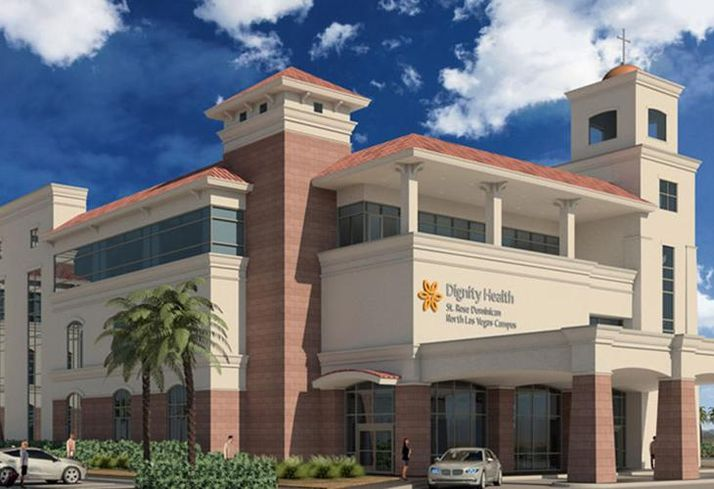 5 Healthcare CRE Trends To Watch In 2017