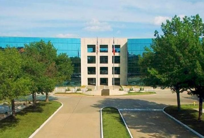 Citadel Partners repped Nice Systems Technologies in its lease of 24K SF at 2400 North Glenville Dr. in Richardson. Citadel's Scott Jessen, Andy Goldston and Mac Morse repped Nice. Cushman & Wakefield's Trey Smith and Clint Madison repped the landlord.