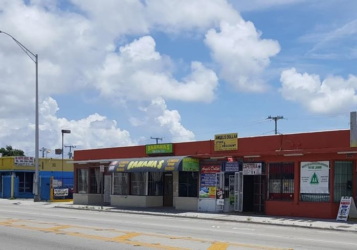 Is Allapattah Really Miami's Next Hot 'Hood?