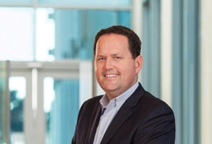 Watson Land Co. CEO Jeffrey Jennison