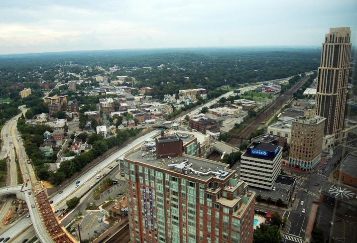 Transit Lines Become The Next Frontier For Workforce Housing Development