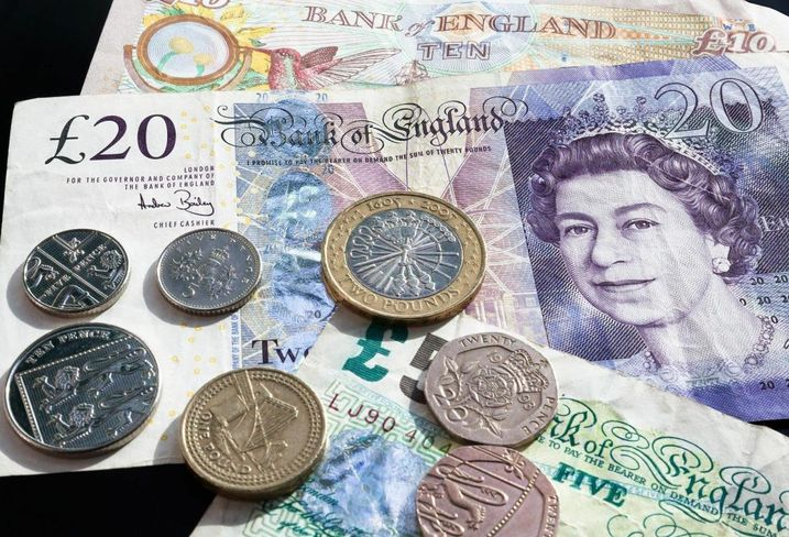 U K Property S Most Famous Names Are Bankrolling The 2017 General Election