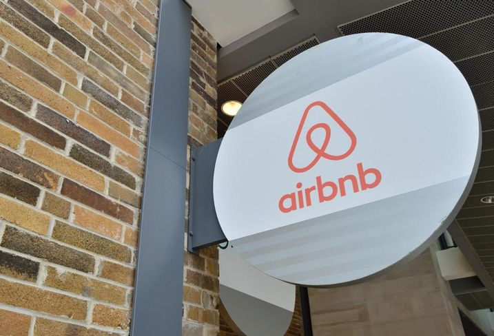 Short-Term Rentals Will Get Hotel Treatment Under New Massachusetts Airbnb Law