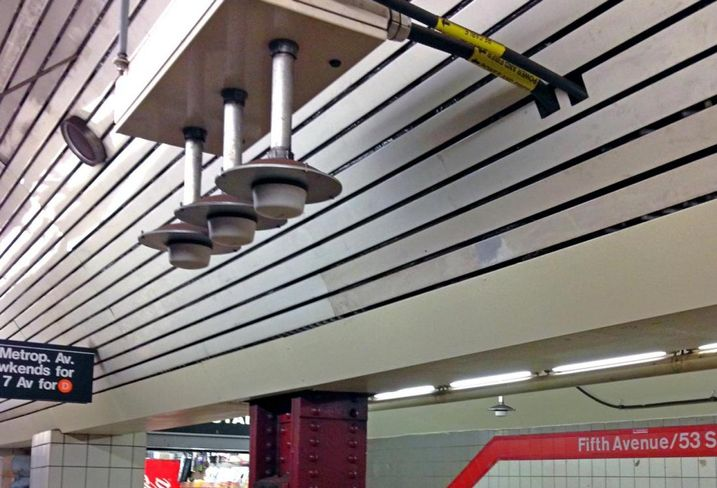 Everything You Need To Know Before Installing A Distributed Antenna System In Your Building