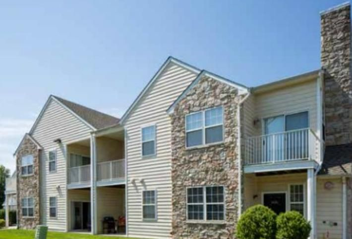 A New Joint Venture Enters The Crowded Value-Add Multifamily