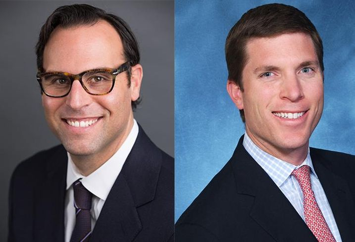 CBRE Capital Markets Forms Multifamily Practice In Bay Area