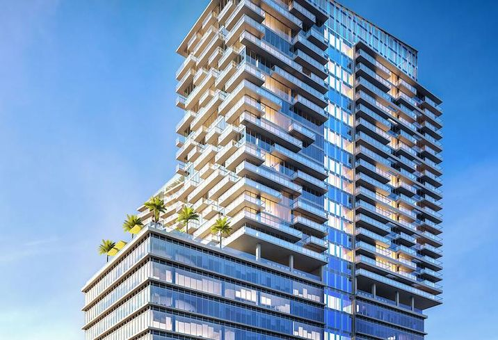 Fort Lauderdale Is The Brooklyn Of South Florida, Developer Says