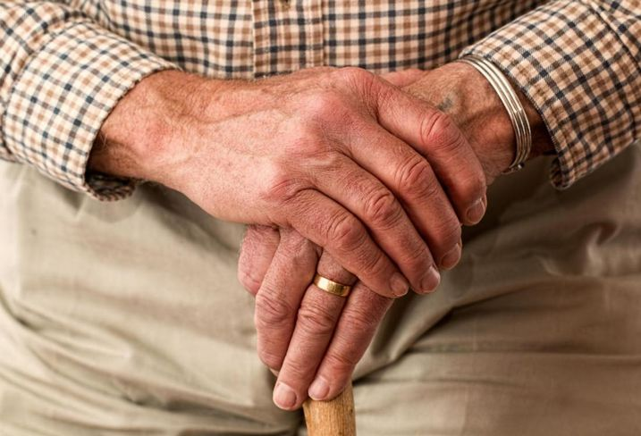 £15B Opportunity Grows As Care Home Crisis Continues