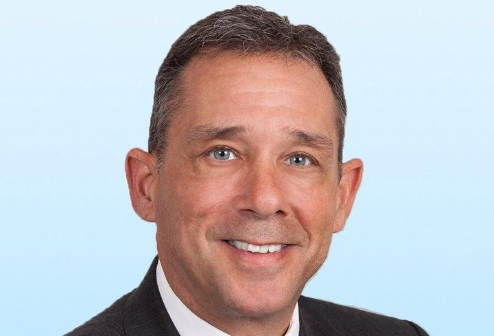 Kenneth Krasnow, Executive Managing Director, Colliers International South Florida