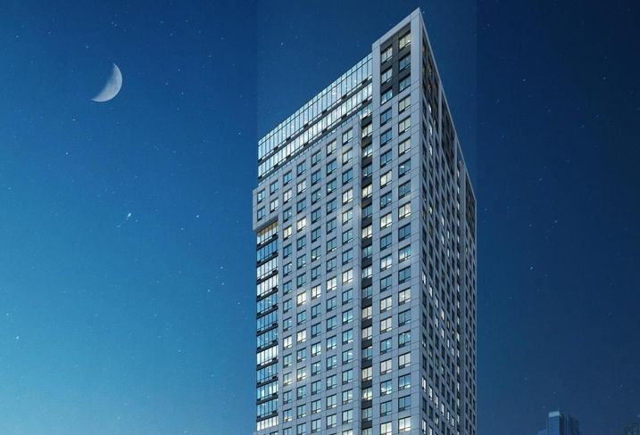 New Rochelle Hits Fast Forward On $4B Development Plan