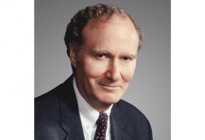Sheppard Mullin Partner Robert A. Thompson Dies At 74