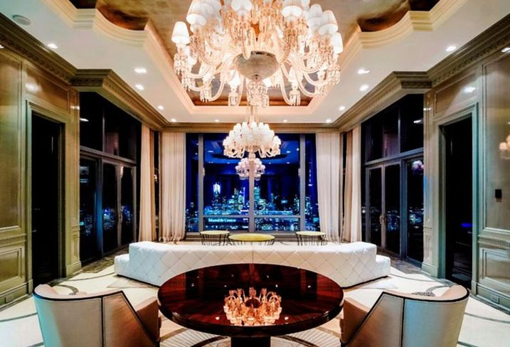 Yorkville Top 11 Most Expensive homes