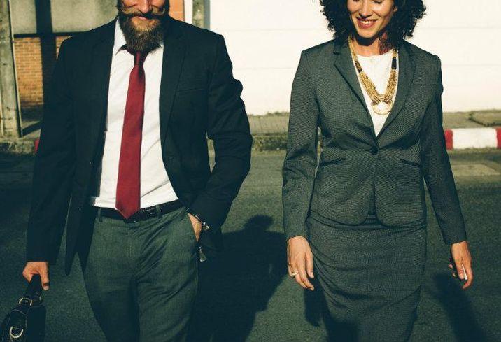 Career, jobs report, jobs gains, Labor Market