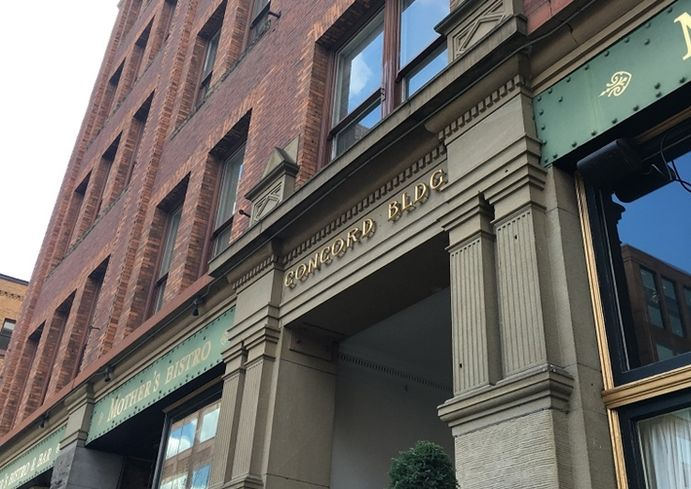 Citrine Advisors Makes First Foray Into Portland