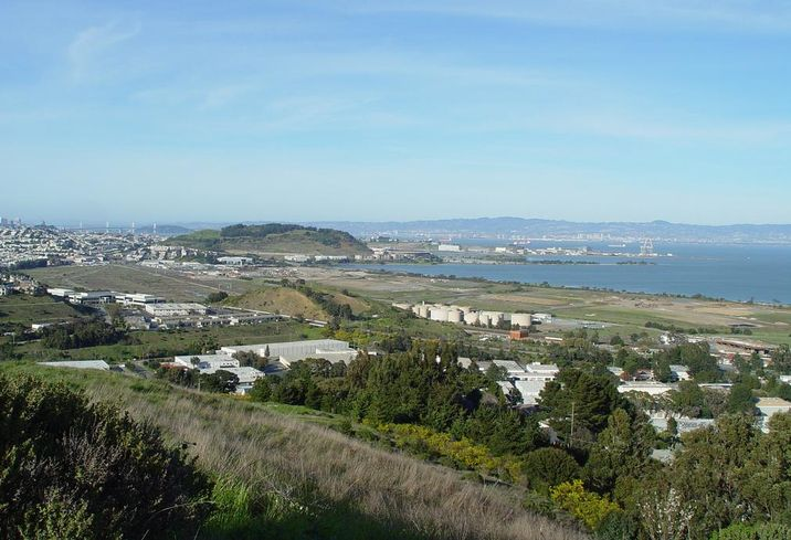 NIMBYs Fight Back: 5 Of The Bay Area's Most Controversial Housing Projects