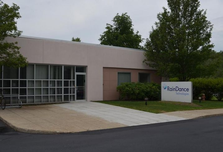 Calare Properties Gets $6M For Billerica Lab Space