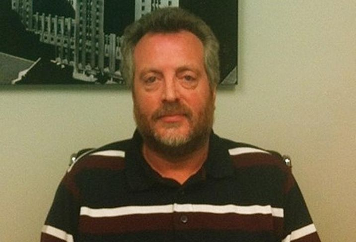 LW Hospitality Advisors CEO Daniel Lesser