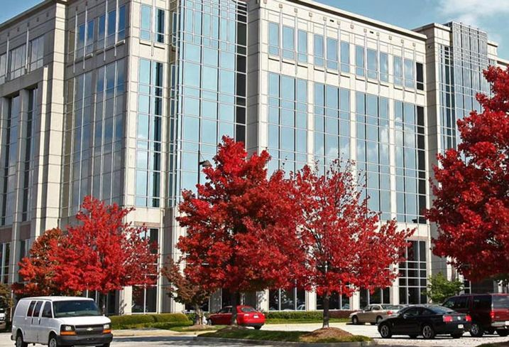 Gwinnett Place CID's Vision 2020 Plan Diversifies Options For Live-Work-Play