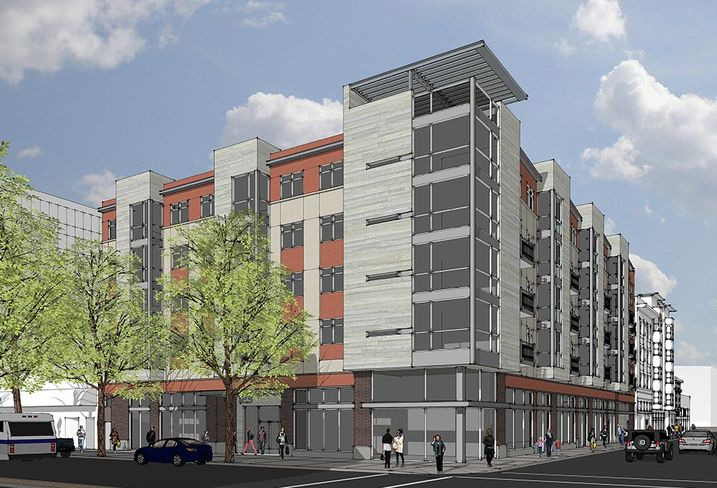 Why This Cycle Is Different For Oakland Multifamily