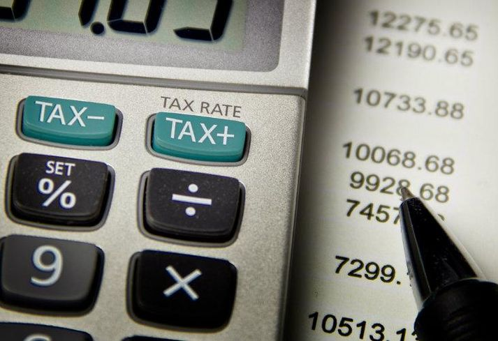Taxes, tax reform, carried interested, 1031, tax