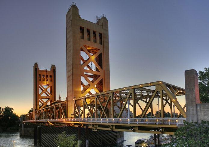 What Will Growth Do To Sacramento?