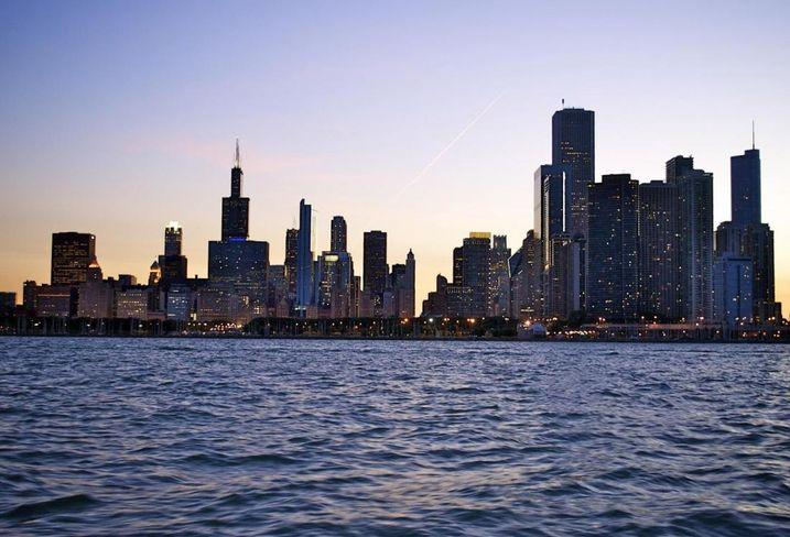 Meet The Chicago Broker Who Already Closed 41 Multifamily Properties This Year