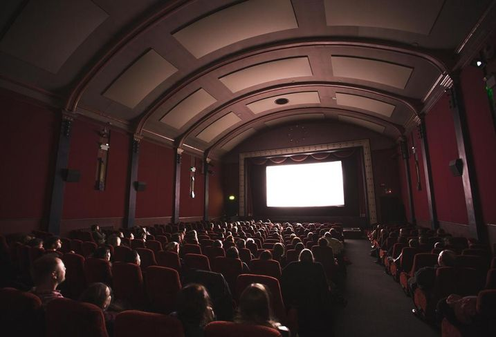 The 6 Best North American Movie Theater Chains