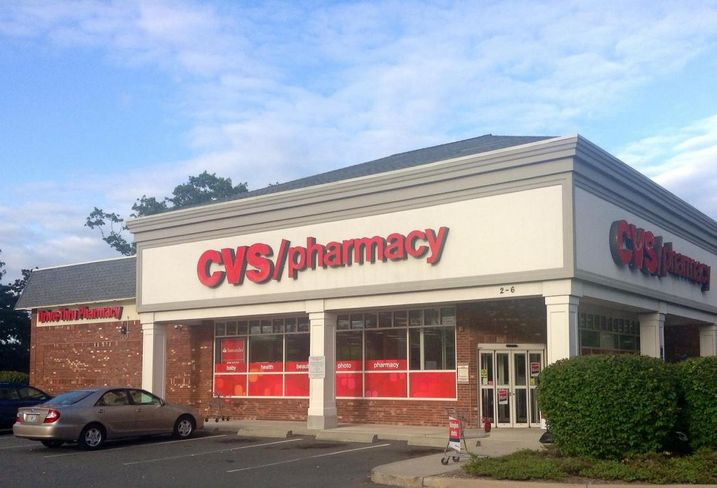 Experiential Trend Moves From Retail To Healthcare