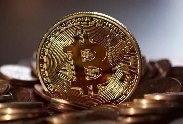Bitcoin, crytocurrency, electronic currency,
