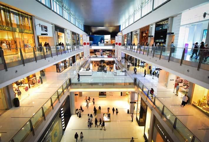This Platform Lets Retailers And Landlords 'Swipe Right' On CRE Soulmates