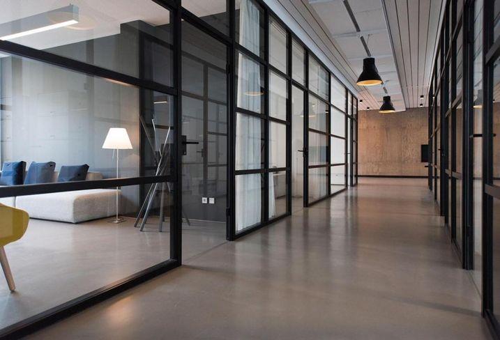 Busting 5 Interior Construction Myths