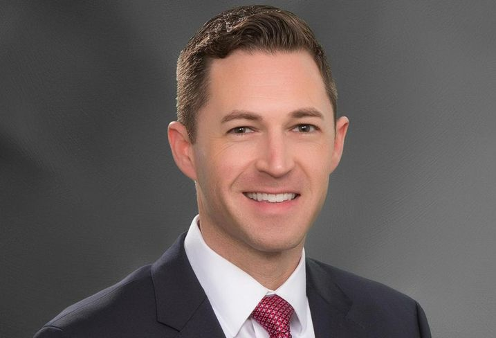 For Joel Atkins, Title Insurance Is About Solving Problems