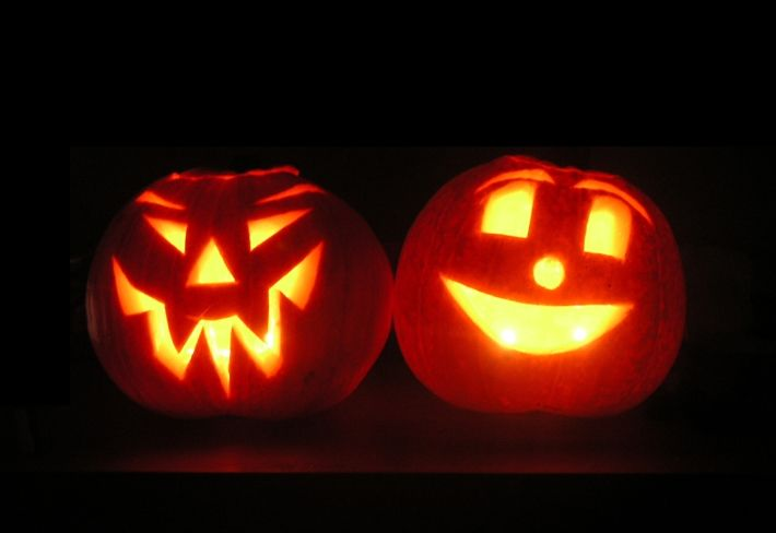 Why Anoka, Minnesota, Is The World's Halloween Capital