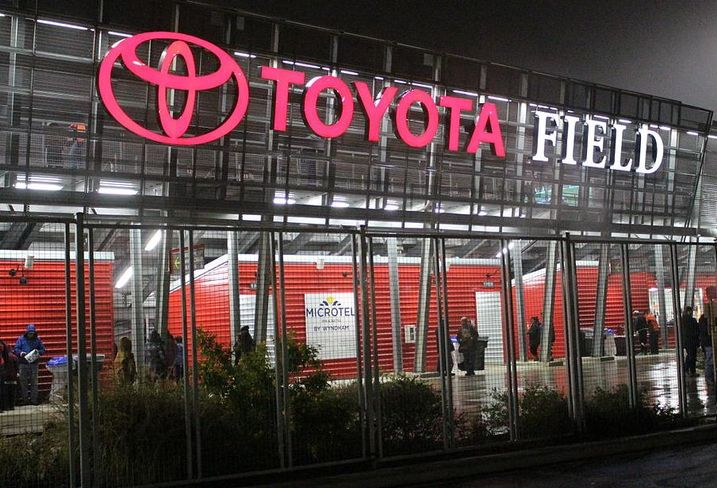 Was San Antonio Snookered Into Buying Toyota Field Soccer Stadium?