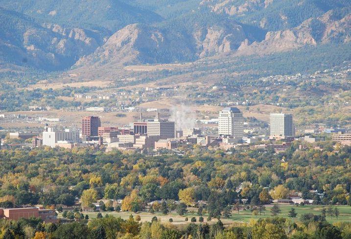 A Change In Legislation Boosts Colorado's Slumping Condo Supply