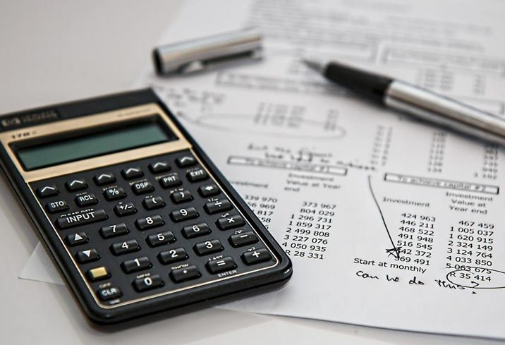 5 Year-End Tax Tips CRE Professionals Should Keep In Mind