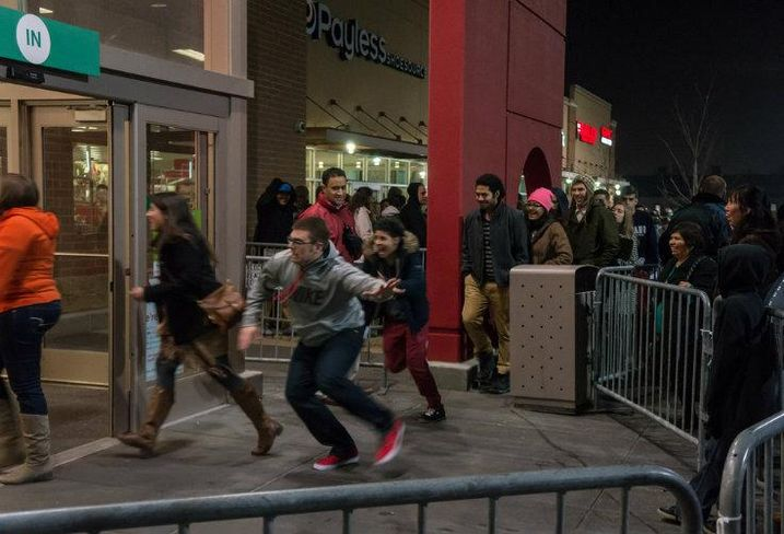 2fe62c9e4f Is Black Friday Still Relevant For Brick-And-Mortar Retail?
