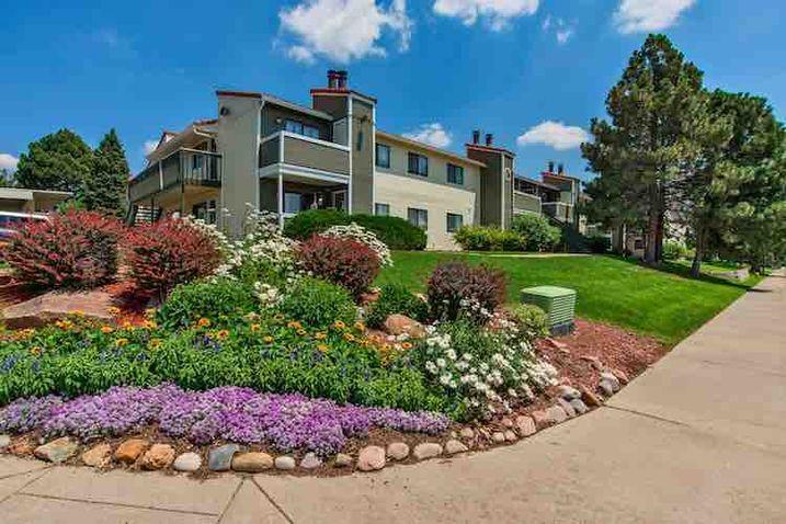 Pathfinder Partners Buys Thornton Apartment Complex