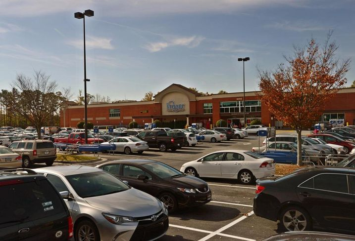 Gwinnett Place An Economic Powerhouse For The County