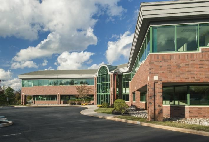Henderson Group Starts Buying Instead Of Developing With Newtown Square Deal