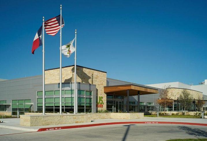San Antonio's Top 5 Real Estate Trends And Happenings Of 2017